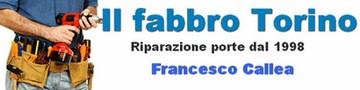 Fabbro Torino – Pronto Intervento in 30 minuti – 3339267765