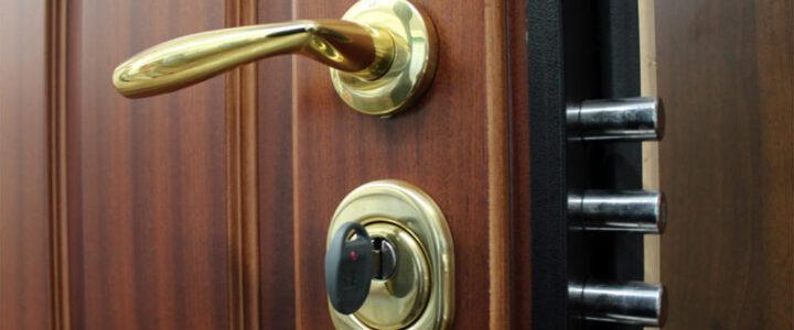 Come si classificano le porte blindate?